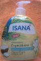 Isana Copacabana Folyékony Szappan