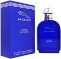 Jaguar Evolution for Men