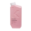 kevin-murphy-plumping-rinses-jpg