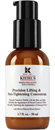 kiehl-s-precision-lifting-pore-tightening-concentrates9-png