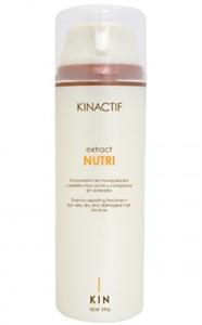 Kin Kinactif Nutri Extract