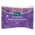 Kneipp Träume Der Provence Pezsgőfürdő