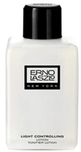 Erno Laszlo Könnyű Bőrműködést Szabályzó Tonik