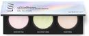 l-o-v-lovillusion-holographic-highlighter-palettes9-png