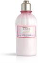 l-occitane-rozsa-testapolo-tej1s9-png