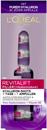 L'Oréal Paris Revitalift Filler Hyaluron-Shots
