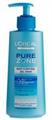 L'Oreal Pure Zone Mélytisztító Zselé