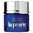La Prairie Skin Caviar Luxe Krém