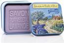 la-savonnerie-de-nyons-levendula-szappan-shea-vajjal-es-oliva-olajjals9-png