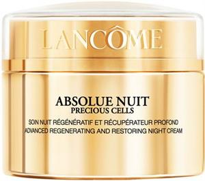Lancôme Absolue Precious Cells Nuit