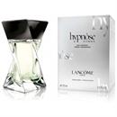 lancome-hypnose-homme-eau-fraiche-fresh-fragrances-jpg