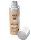 lavera-3in1-szinezett-hidratalo-krem2s9-png