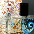 le-jardin-de-fragonard---jasmin-perle-de-the-edp-jpg