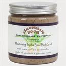 lemongrass-house-coffee-moisturising-jojoba-bead-body-srubs9-png