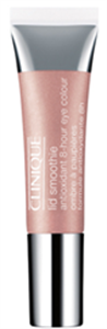 Clinique Lid Smoothie