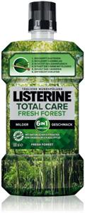 Listerine Total Care Fresh Forest Szájvíz