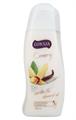Luksja Creamy Vanilla & Almond Oil Tusfürdő