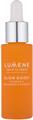 Lumene Nordic-C Glow Boost Essence