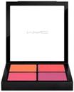 mac-pro-face-palette-blushs9-png