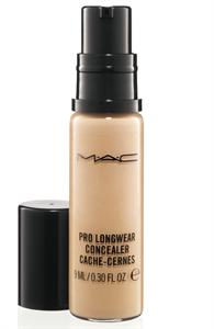 MAC Pro Longwear Korrektor