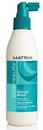 matrix-total-results-amplify-hajtoemelos-png