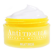 Milky Dress Anti Trouble Refresh Moisture