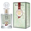 monotheme-fine-fragrances-venezia-white-musk-eau-de-toilettes-jpg