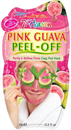 montagne-jeunesse-7th-heaven-pink-guava-peel-off-masks9-png