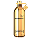 montale-aoud-leathers-png