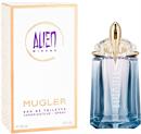 mugler-alien-mirage-edts9-png