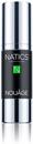 natics-nouage-soft-anti-stress-fluid1s9-png