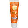 Aubrey Organics Natural Sun Broad Sprectrum SPF 30 Sunscreen