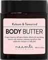 Neemli Naturals Kokum & Tamarind Body Butter