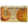 Nesti Dante Horto Botanico Sütőtök Natúrszappan