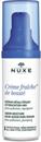nuxe-creme-fraiche-de-beaute-nyugtato-es-hidratalo-szerums9-png