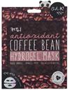 oh-k-coffee-bean-hydrogel-masks9-png