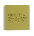 Yves Rocher Olive Oil Soap