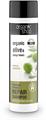 Organic Shop Marokkó Hercegnője Regeneráló Sampon Bio Olívaolaj és Narancsvirág Kivonattal