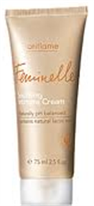 Oriflame Feminelle Soothing Intimate Cream