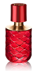 Oriflame My Red Demi
