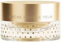 Orlane Crème Royale Eyes