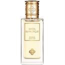 perris-monte-carlo---santal-du-pacifique-extrait-de-parfums9-png