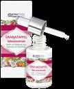 pharmatheiss-granatalma-intenziv-szerum-png