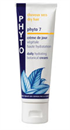 Phyto 7 Daily Hydrating Botanical Cream