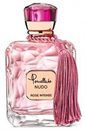 pomellato-nudo-rose-intense-edps9-png