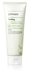 Primera Facial Intensive Peeling Broccoli Sprout