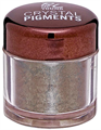 Rdel Young Crystal Pigment