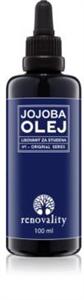 Renovality Original Series Jojoba Olaj