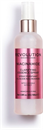 revolution-skin-niacinamide-essence-sprays9-png