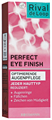 Rival De Loop Perfect Eye Finish Optimalizáló Szemkörnyékápoló